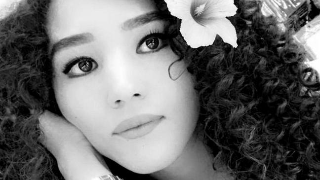 «Она бы так не поступила». В Турции расследуют смерть девушки из Узбекистана